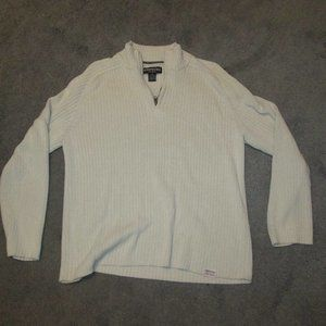 Areopostale M Sweater